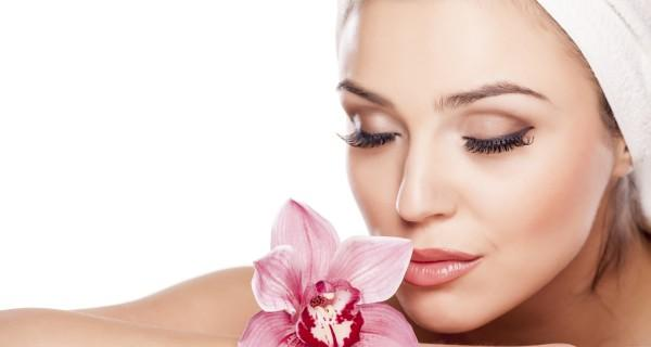 skin care treatment in bangalore
